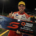 McLaughlin Wins Night Race at Sydney Supersprint thumbnail image