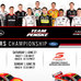 Infographic - Sydney (VASC) / Pocono (Cup and NXS) thumbnail image