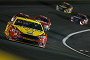 Monster Energy All-Star Race photo gallery