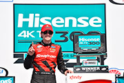 Hisense 4k TV 300 photo gallery