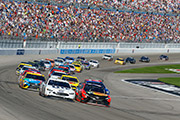 Kobalt 400 photo gallery