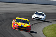 Axalta Pocono 400 photo gallery