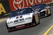 Toyota/Save Mart 350  photo gallery