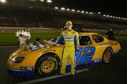 Dollar General 300 photo gallery