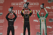 Desert Diamond West Valley Grand Prix of Phoenix photo gallery