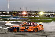 Folds of Honor QuickTrip 500 photo gallery