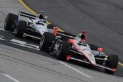 Kentucky Indy 300 photo gallery