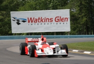 Camping World Grand Prix at The Glen photo gallery