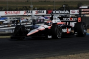 Indy Grand Prix of Sonoma photo gallery