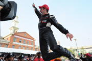 Baltimore Grand Prix photo gallery