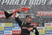 Itaipava Sao Paulo Indy 300 presented by Nestle photo gallery