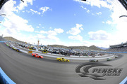Great Clips 200
