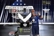 Folds of Honor QuickTrip 500