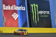 Monster Energy All-Star Race