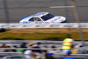 Pocono Green 250