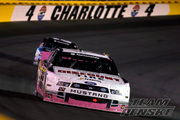 BCBS Drive for the Cure 300