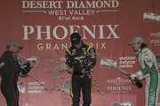 Desert Diamond West Valley Grand Prix of Phoenix