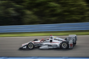 INDYCAR Grand Prix at the Glen